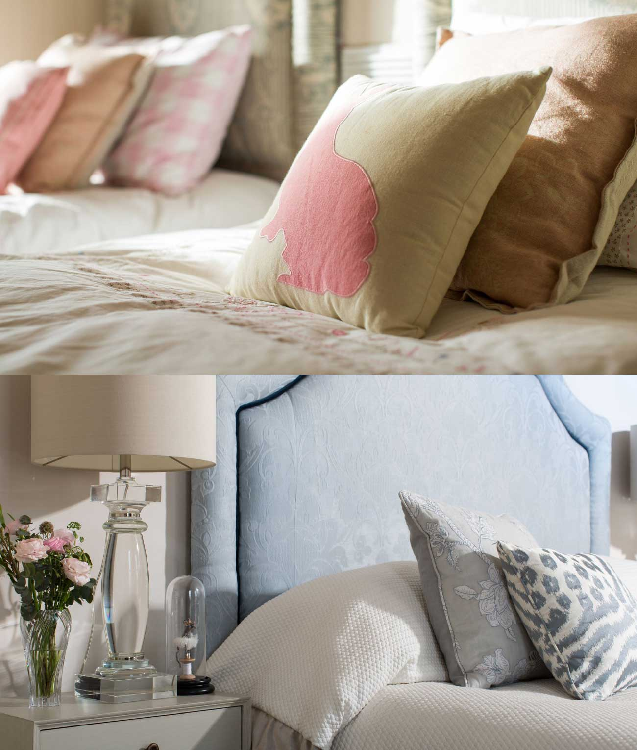 Thompson Clarke Interiors - Townhouse Project Image 7