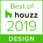 Thompson Clarke in BELFAST, Down, UK - Best in Houzz for Design, 2019