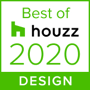 Thompson Clarke in BELFAST, Down, UK - Best in Houzz for Design, 2020