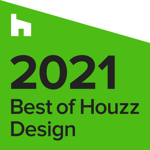 Thompson Clarke in BELFAST, Down, UK - Best in Houzz for Design, 2021