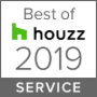 Thompson Clarke in BELFAST, Down, UK - Best in Houzz for Service, 2019