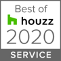 Thompson Clarke in BELFAST, Down, UK - Best in Houzz for Customer Service, 2020