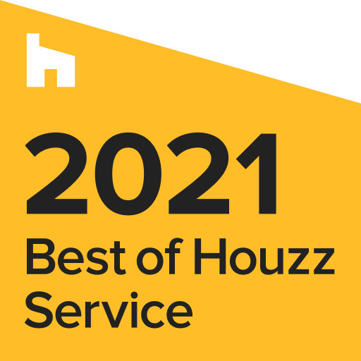 Thompson Clarke in BELFAST, Down, UK - Best in Houzz for Customer Service, 2021