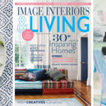 Image Interiors & Living July August 2017