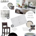 TCI Get the Look Manor House Kitchen Draft 2