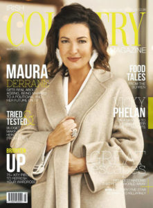 Irish Country Magazine March 2019