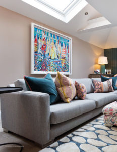 Irelands Homes and Interiors January 2020